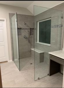 bathroom-march-3